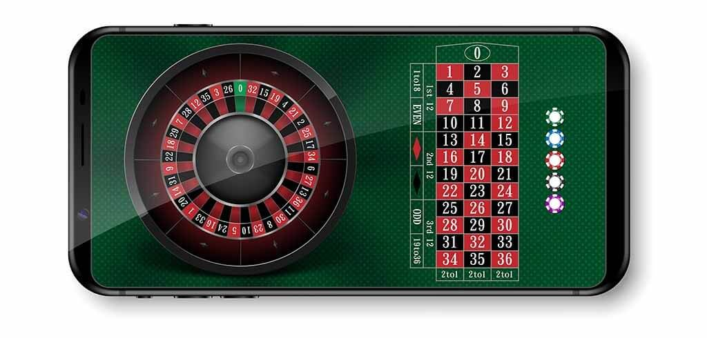 How to play roulette online? Basic Rules!