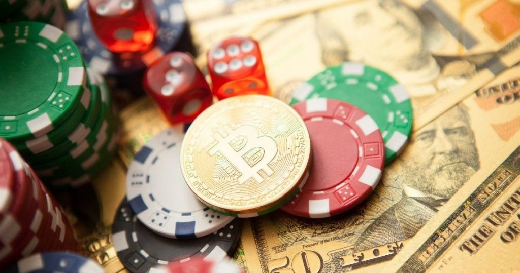 How to Pick the Best Online Gambling Casino in Canada